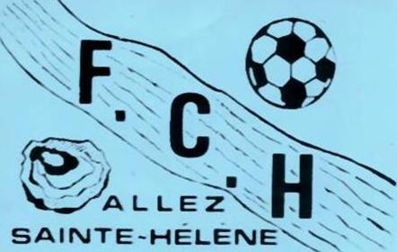 logo du fch